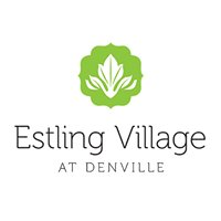 Estling Village