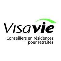 Visavie - Conseillers en résidences pour retraités