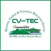 CV-TEC