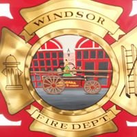 Windsor Fire Department