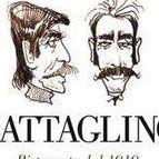 Ristorante Battaglino