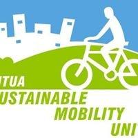 Sustainable Mobility Unit