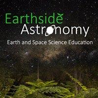 Earthside Astronomy