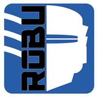 Robotics Club of BRAC University - ROBU