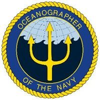 Office of the Oceanographer of the Navy