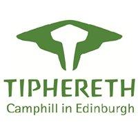 Tiphereth Camphill Edinburgh
