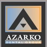 Azarko Dental Group