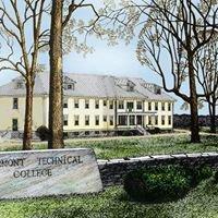 Vermont Technical College Alumni