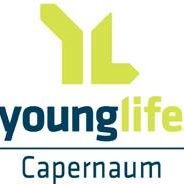 Young Life Capernaum- Lake County