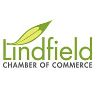 Lindfield Chamber of Commerce