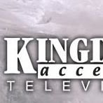 Kingdom Access Television