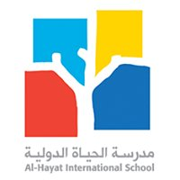 Al-Hayat  International School