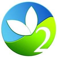 Oxygen Yoga & Fitness Maple Ridge
