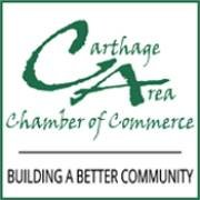 Carthage Area Chamber of Commerce