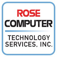Rose Computer Technology Services