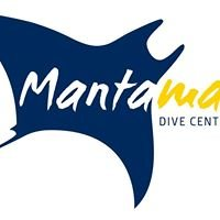 Mantamaria DIVE Center Azores
