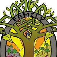 Family Hydroponics & Organics