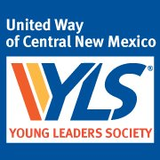 Young Leaders Society of United Way of Central New Mexico