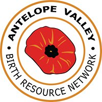 Antelope Valley Birth Resource Network