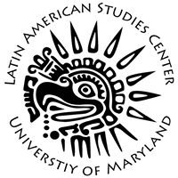 Latin American Studies Center, UMD