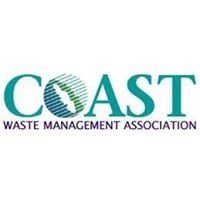 Coast Waste Management Association