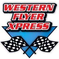 Western Flyer Xpress