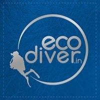Eco diver
