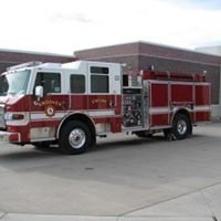 Andover Fire-Rescue