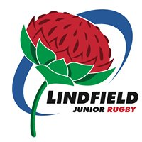 Lindfield Junior Rugby Club