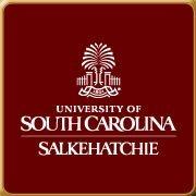 USC Salkehatchie