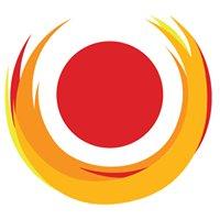 Shenton Energy Asia Pte Ltd