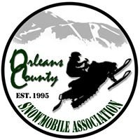 Orleans County Snowmobile Association
