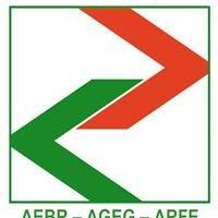 Association of European Border Regions - AEBR / AGEG / ARFE