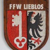Feuerwehr Gründau - Lieblos