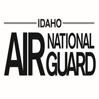 Idaho Air Guard Recruiting
