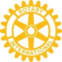 Rotary Club of Turramurra