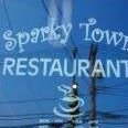 Sparky Town