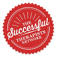 Successful Therapists Network