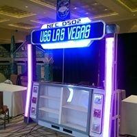 USS Las Vegas