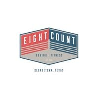 Eight Count Boxing and Fitness Club