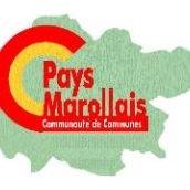 Cyber-Base du Pays Marollais