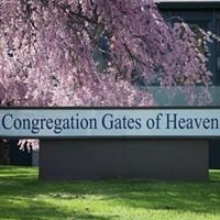 Congregation Gates of Heaven