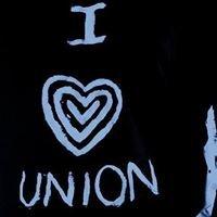 Omaha Federation of Labor Afl-Cio