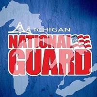 Michigan Army National Guard Marquette County Recruiting