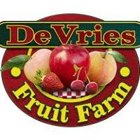 DeVries Fruit Farm