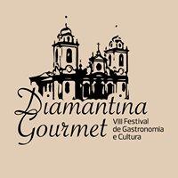 Festival Diamantina Gourmet