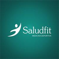Saludfit