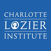 Charlotte Lozier Institute