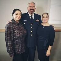 Framingham Veteran Services