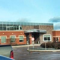 Greater Moncton YMCA